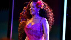 Un bar de Montréal soulignera la fête de Rihanna d'une drôle de façon