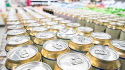 Alcool: Québec veut simplifier les règles avec un projet de