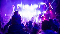 Notre sélection de concerts à ne pas manquer durant Montréal en