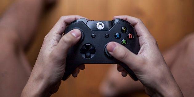 Addiction au jeu vidéo: les éditeurs mobilisés contre