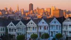 BLOGUE San Francisco: séjour à prix modique dans l'une des villes les plus chères des