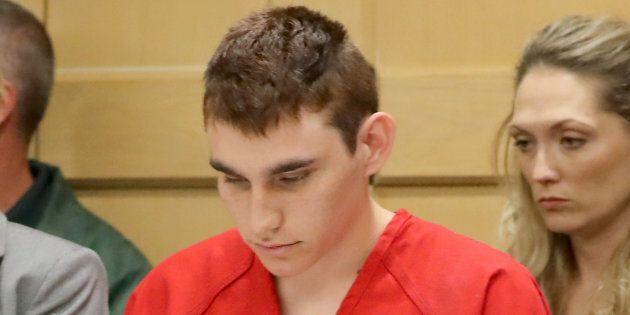 La Floride veut la peine de mort pour le tireur de l'école secondaire de