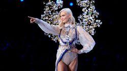À l'heure de « MeToo », Karlie Kloss défend le défilé Victoria's