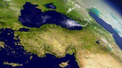 La Nasa lance un nouveau satellite météo pour améliorer les