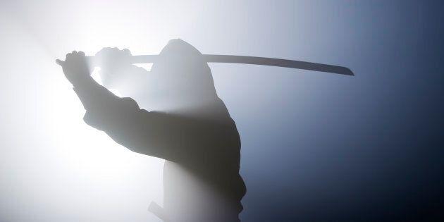Êtes-vous un jedi, un ninja ou