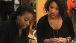 BLOGUE Femmes immigrantes et entrepreneures