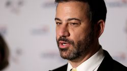 Jimmy Kimmel anime les Oscars pour une deuxième année