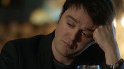 «District 31»: 79 épisodes plus tard, la boucle est (presque)