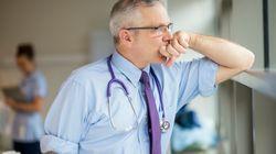Le Québec a besoin de plus de médecins, selon une étude de
