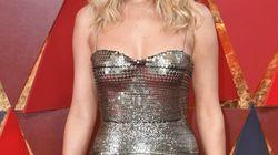 Les 10 plus belles tenues du tapis rouge des Oscars