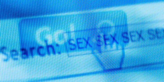 Nous devons limiter l'accès à la pornographie chez les