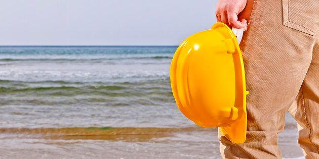 À quelles dates ont lieu les vacances de la construction