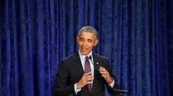 Obama aurait été le premier à bénéficier des collectes de données sur