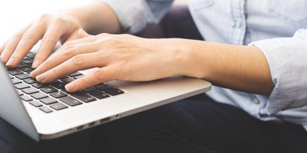 États-Unis une loi pour encadrer la saisie de courriels à