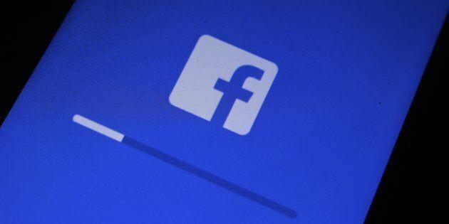 Facebook s'offre une page de pub dans la presse pour s'excuser à