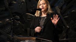 La mairesse de Nashville démissionne après un scandale