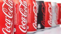 Coca-Cola va lancer sa première boisson
