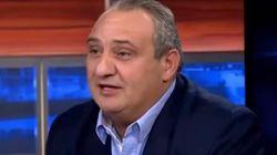 Infoman résume les meilleurs moment de l'entrevue de Jean-Claude Apollo à Denis