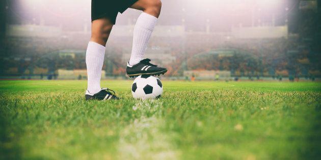 Coupe du monde 2026: un tournoi plus payant en Amérique du Nord qu'au