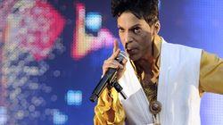 Prince avait une concentration excessive de