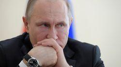 Expulsion de diplomates: une nouvelle «période de guerre