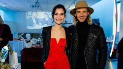 La 9e édition de Fashion Preview à Montréal, c'est parti