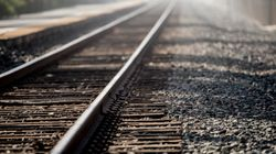La Colombie-Britannique participera à un projet de train à grande