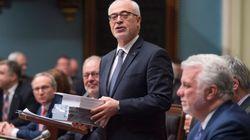Les clients québécois de géants devront payer la