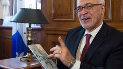 Le budget Leitao vu par l'analyste politique Pierre