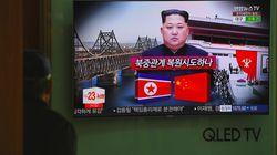 La Corée du Nord s'est «engagée à la