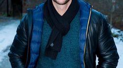 Mathieu Baron se confie sur les contrecoups de son passage à «Loft