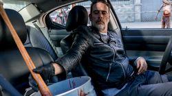 «The Walking Dead»: un retournement de situation pour Negan? [ATTENTION