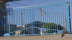 Israël: un employé du consulat français impliqué dans un trafic