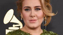 Adele pourrait annuler sa résidence à Las