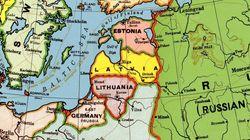 BLOGUE La menace géopolitique russe pour les pays