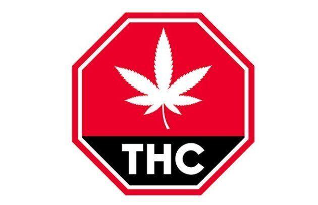 Voici le «symbole» qui sera sur tous les emballages des produits du cannabis