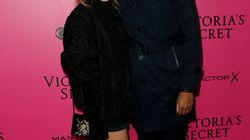 Stromae et Coralie Barbier vont être parents, c'est