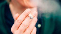 Hampstead confirme l'interdiction de fumer dans tous les lieux