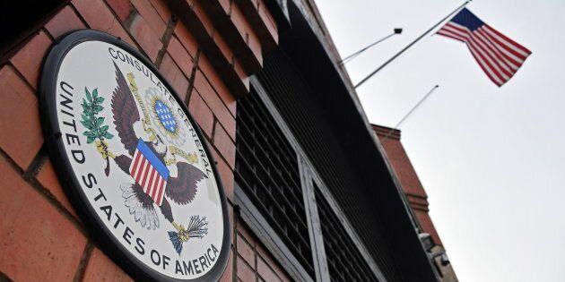 Affaire Skripal: la Russie expulse 60 diplomates