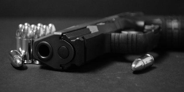 Ottawa présente un projet de loi pour resserrer les contrôles des armes à