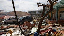 Voici combien ont coûté les catastrophes naturelles en