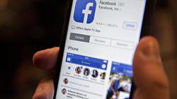 Facebook «savait» depuis 2011, selon un