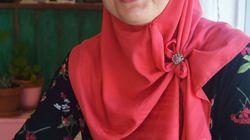 BLOGUE Ève Torres: de lobbyiste pour l'islam politique à Québec