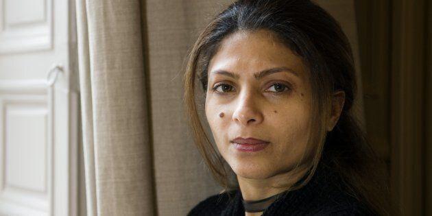 La femme de Raif Badawi dénonce le double discours de