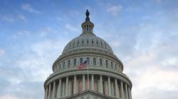 Accord au Congrès pour financer l'État fédéral