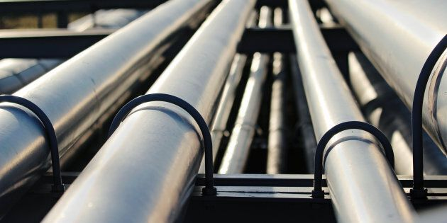 Oléoduc Trans Mountain: la pression monte sur le gouvernement