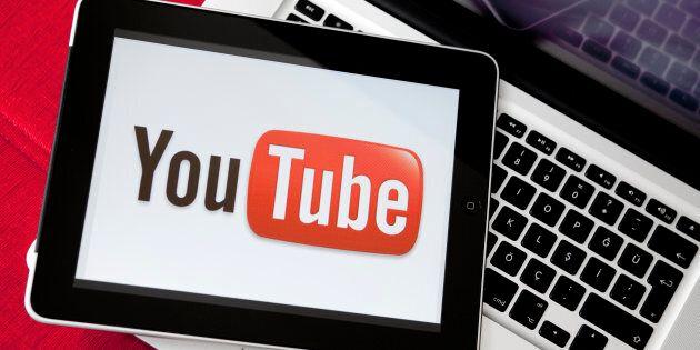 YouTube emboîte le pas à Amazon pour produire des