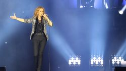 Fêter les cinquante ans de Céline Dion... sans Céline
