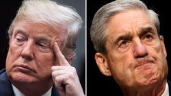 Trump peut-il virer le procureur de l'enquête