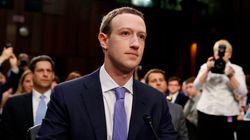 La régulation des l'internet est «inévitable», selon